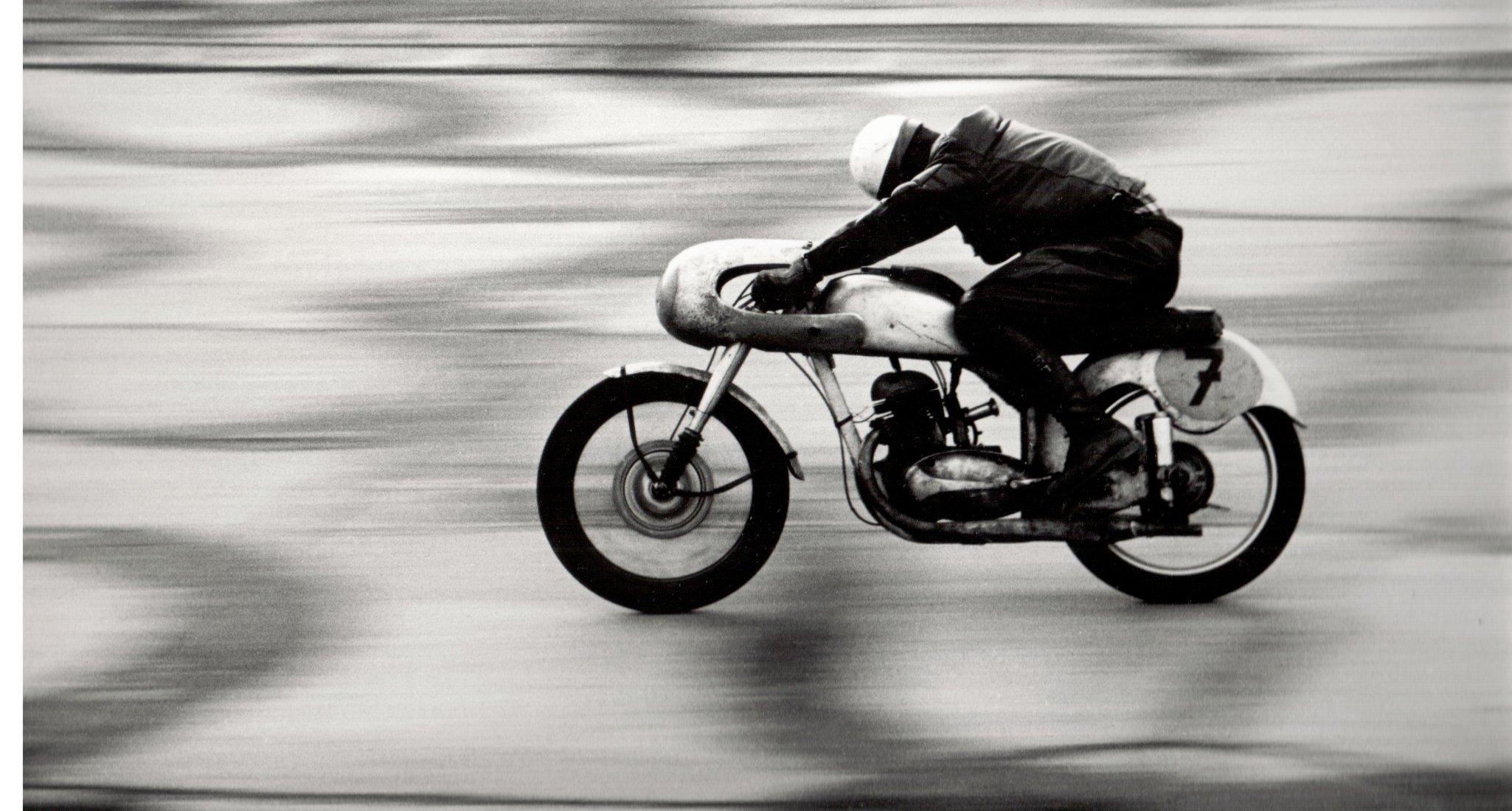 Motocykl [Strona główna]