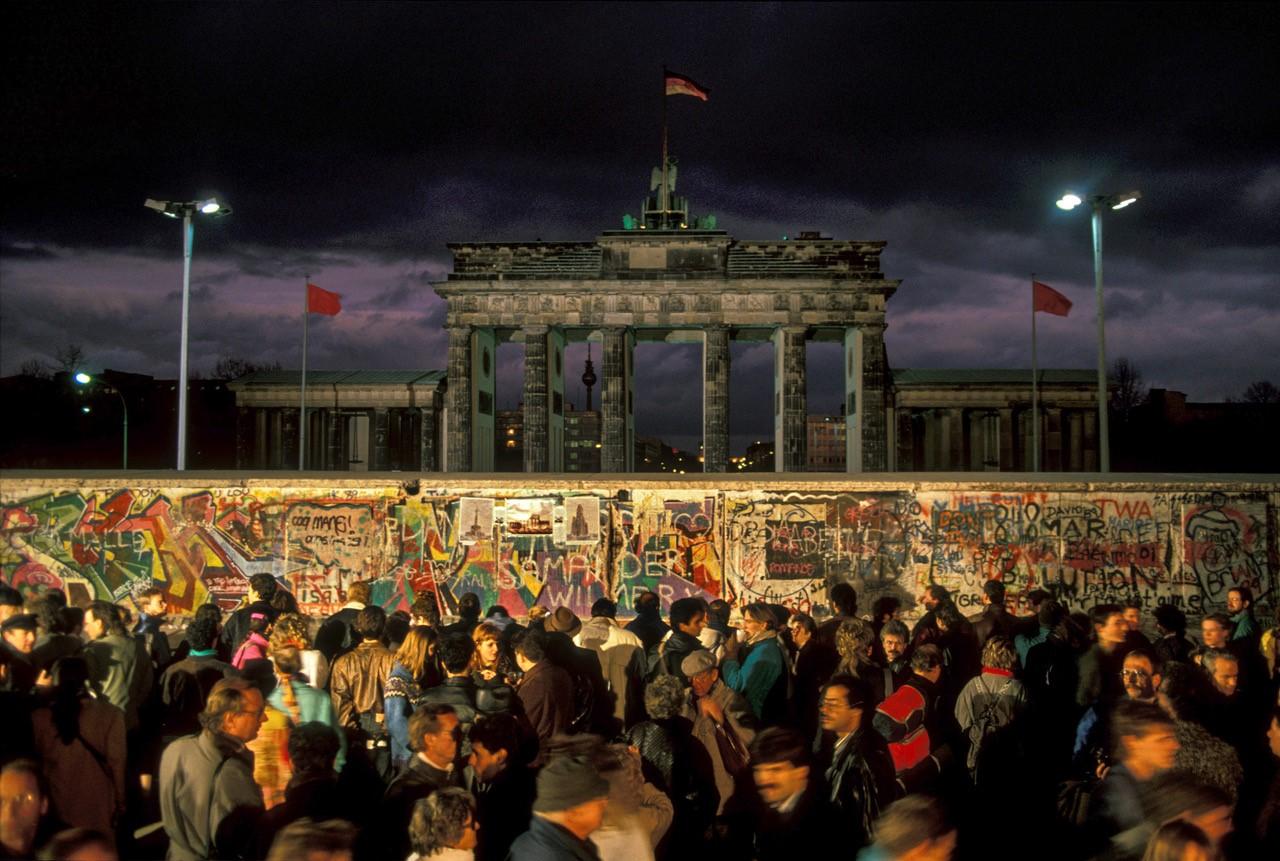 Berlin [Strona główna]